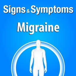 Signs & Symptoms Migraine