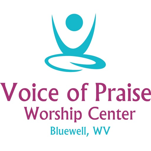 Voice of Praise Worship Center