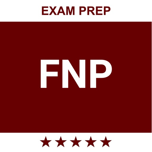 fnp exam questions