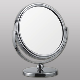 Makeup Mirror: Beauty & Personal Care