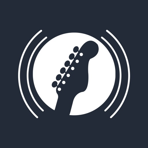 Acoustics - Guitar Tabs, Chords and Tuner