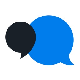 TalkTalk - Live Show