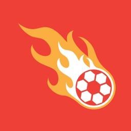 Cool Soccer Sport Wallpapers