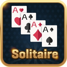 Solitaire Pro - Solitaire Collection