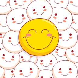 Smiley & Emoji Wallpapers HD