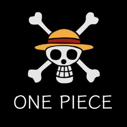 Quotes from One Piece(Manga/Anime)