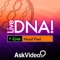 Live 9 DNA Course