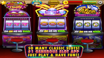 Play casino slots just for fun superstars of poker 2