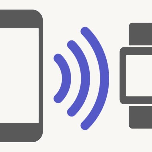 Smart Watch BT Notice
