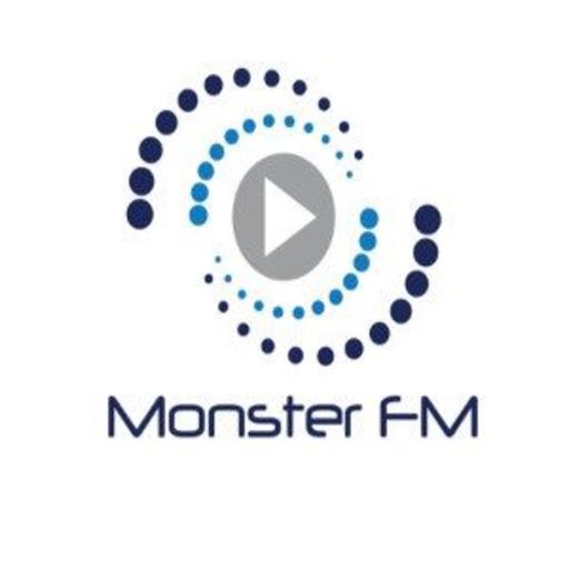 Monster FM