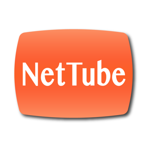 NetTube: Video Music Player & Playlist Manager Reference app