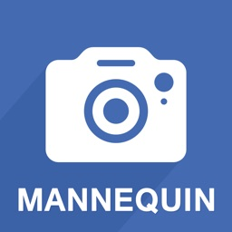 Mannequin Challenge Maker for longest video