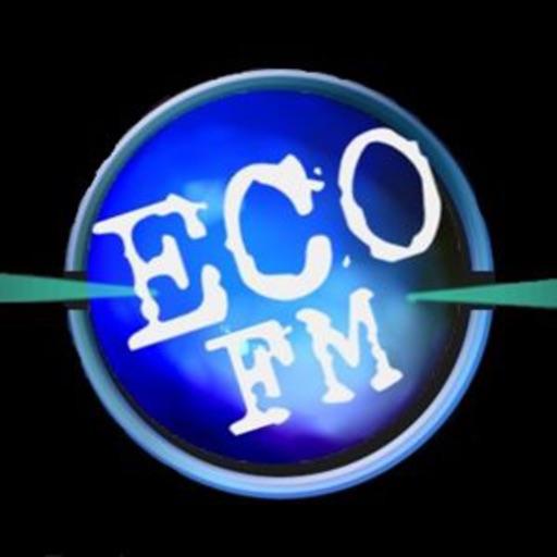 ECO FM GALICIA