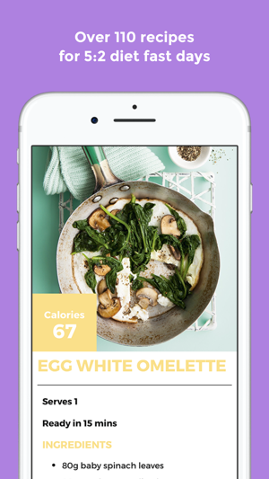 52 diet complete meal planner on the app store forumfinder Choice Image