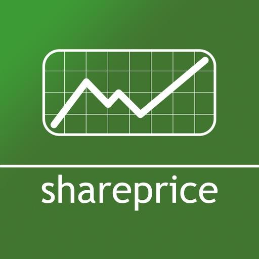 SharePrice (Live)