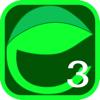eco検定対策セミナー(第3部)「持続可能...