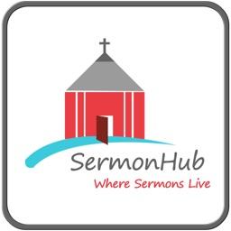 SermonHub