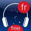 Audio-Guide Céleste Épisode 1