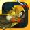 Crowntakers - L'ultime RPG stratégique