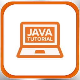 Java Tutorials For Everyone