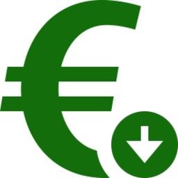 Wo ist mein Geld? Verwalte deine Fixkosten.