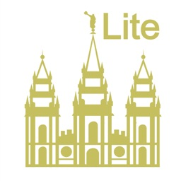LDS Temple Recommend Evaluation - Lite