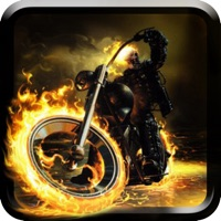 Codes for Evil Rider Hack
