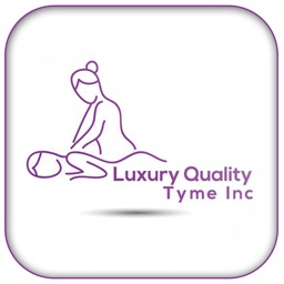 Luxury Quality Tyme Inc