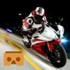 VR Bike Race Pro with Google Cardboard (VR Apps) Reviews