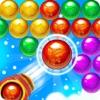 Bubble Pet Puzzle - Amazing Bubble Game Ranking
