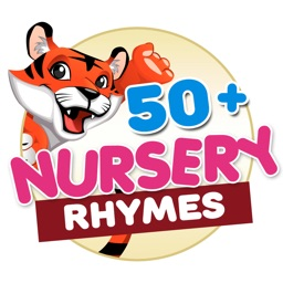 Popular Nursery Rhymes For Toddlers & Kids Songs