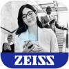 ZEISS Lenses for Digital Life