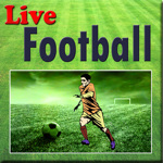 Live Football Update pour pc