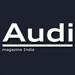 88.Audi India