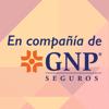 Revista En Compañía de GNP
