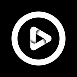 Rewind: cute video editor