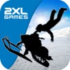 2XL Snocross - iPhoneアプリ