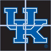 Codes for Kentucky Wildcats Sport Squares Hack