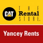 Yancey Rents icon