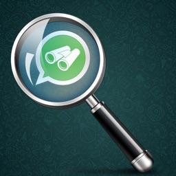 WhatsRobot - WhatsApp Tips & Tricks