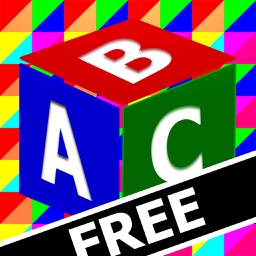 ABC Solitaire Free