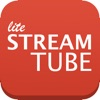 StreamTube Lite - Live Broadcast for YouTube & FB