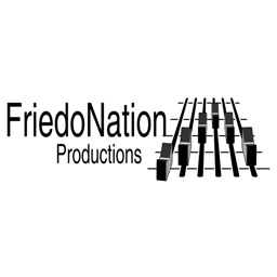 FriedoNation