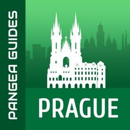 Prague Travel - Pangea Guides
