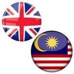 Translate English to Malay Translator