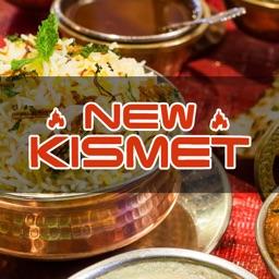 New Kismet Tandoori