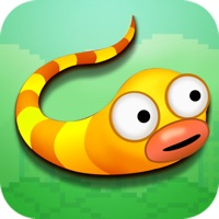 Codes for Flappy Slither 3D - Color Worm Rush Hack