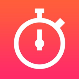BeepWatch 2 - Beeping Interval Stopwatch