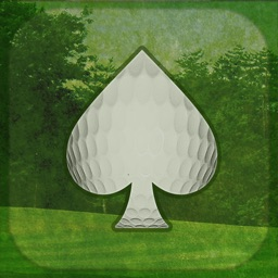 Golf(Solitaire)
