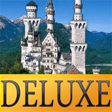 Activities of Castle Stack Deluxe